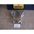 Ferrari 355 (2.7) EXHAUST MANIFOLDS 1994-1995 